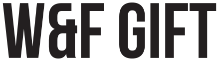 W&F GIFT